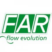 Расширение ассортимента гидравлических расширителей FAR