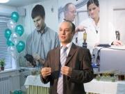 Vaillant открыл представительство в Новосибирске Фото №3