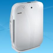 Новый климатический комплекс FAURA NFC260 AQUA