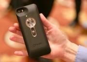 Футляр FLIR One превратит iPhone в портативный тепловизор Фото №2