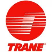Trane расширяет портфолио приточных установок Peformance Climate Changer