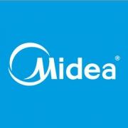 Компания Midea получила признание на The Time Weekly Marketing Award 2013