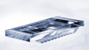 Новая разработка позволит эффективнее использовать солнечные батареи Фото №2