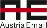 Austria Email - взгляд в будущее Фото №1