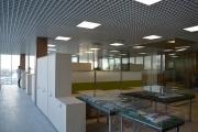 Девелопер бизнес-центра Premium West тестирует собственное здание Фото №1