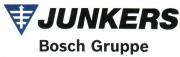 Программа обучения 2014 от Junkers Фото №1