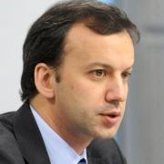 Дворкович будет курировать ВИЭ