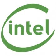 Высокие технологии: рейтинг 'зеленых' компаний