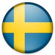 Рост продаж тепловых насосов в Швеции