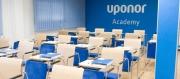 Академия Uponor: итоги 2013 года Фото №1