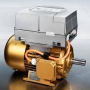 Aqua-Therm Moscow 2014: новое поколение высокоэффективных электродвигателей