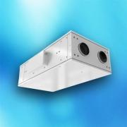 Новый вентиляционный агрегат Save VSR 150/B