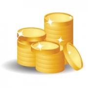 В магазинах станут расплачиваться «энергосберегающей валютой»