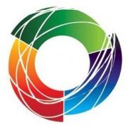 В Минэнерго обсудили с регионами реализацию подпрограммы «Энергосбережение и энергоэффективность»