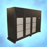 Thermocold начал выпуск прецизионных кондиционеров
