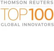 Mitsubishi Heavy Industries вошла в ТОП-100 мировых инноваторов Фото №1