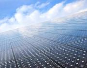 В Саратовской области будут развивать солнечную энергетику