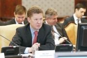 'Газпром' готов испытать трубы из композитных материалов Фото №3