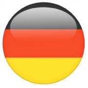 Стабильность рынка тепловых насосов Германии в 2013 году