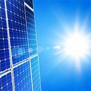 Итальянцы построят солнечные электростанции в Чернобыле