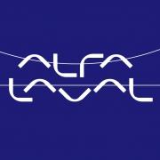 Альфа Лаваль подвела итоги 2013 года