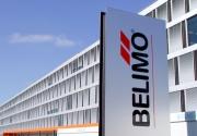 Belimo уверенно держит позиции на рынке Фото №1