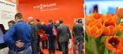 Aqua-Therm Moscow 2014: Новинки Viessmann Фото №1