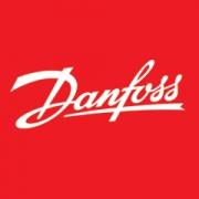 На Урале знакомятся с техническими разработками «Данфосс»