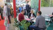 ГК Терморос на выставке Aqua-Therm Moscow. Итоги Фото №7