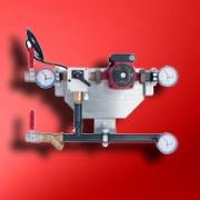 Danfoss начала производство узлов регулирования для вентустановок