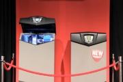 Lochinvar представила новый жаротрубный котел FTXL Фото №1