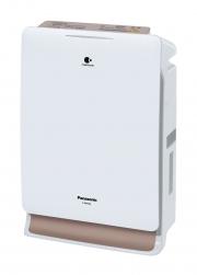 Panasonic выпускает новую линейку инновационных воздухоочистителей Фото №2