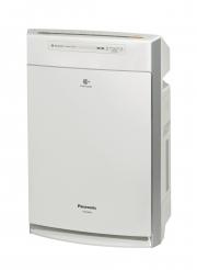 Panasonic выпускает новую линейку инновационных воздухоочистителей Фото №3