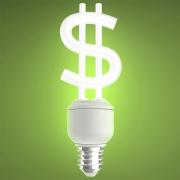Энергосбережение станет «двигателем торговли»