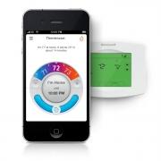 Direct Energy представила новый умный термостат