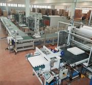 FONDITAL построит завод в Липецке Фото №2