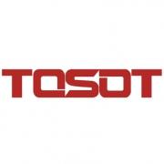 Новинка! TOSOT серия JOICE EURO на выставке «Мир Климата – 2014»
