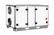 Pасширение модельного ряда вентиляционных установок UTEK Фото №1