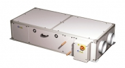 Pасширение модельного ряда вентиляционных установок UTEK Фото №2