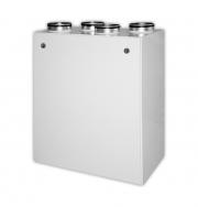 Pасширение модельного ряда вентиляционных установок UTEK Фото №3