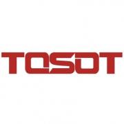 Новинка TOSOT - FREE MATCH SUPER!