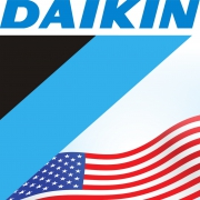 DAIKIN запускает производство VRV IV в Хьюстоне