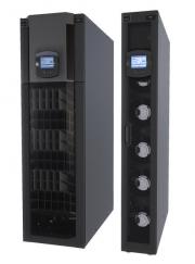 EMERSON NETWORK POWER новые системы охлаждения ЦОД Фото №2