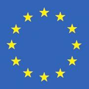 Запрет фторсодержащих газов в Европе