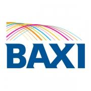 BAXI сообщила о новых рекомендованных ценах Фото №1