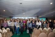 Форум партнеров Vaillant Фото №5