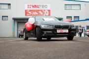 Итоги конкурса - 'Догони BMW' Фото №2