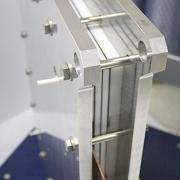 Компания Liquid Light продемонстрировала прототип устройства, способного производить этиленгликоль –