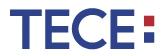TECEprofil NEW: новый застенный модуль от TECE Фото №1