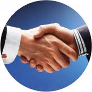Стратегическое сотрудничество Alfa Laval и концерна ЮИТ